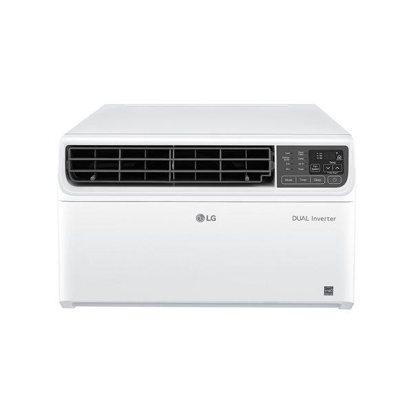 Ar-Condicionado-Janela-LG-Dual-Inverter-10.000-Btu-h-Frio-Eletronico-W3NQ10UNNPO-–-127-Volts