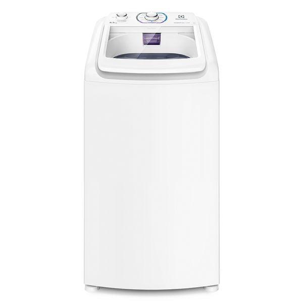 Lavadora-de-Roupas-Electrolux-85KG-Essential-Care-LES09-–-220-Volts