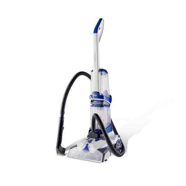 Extratora-WAP-Comfort-Cleaner-Pro-–-220-Volts