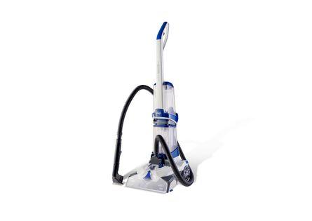 Extratora-WAP-Comfort-Cleaner-Pro-–-127-Volts