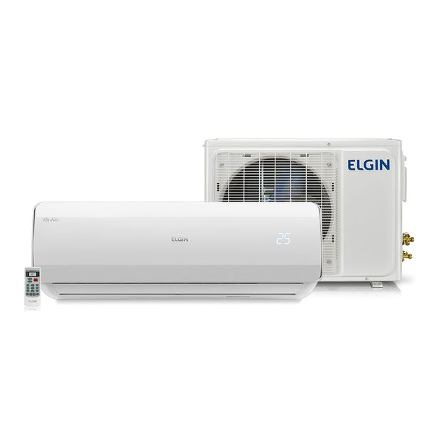 Ar-Condicionado-Split-Elgin-Eco-Power-30.000-BTU-h-Frio---220-Volts