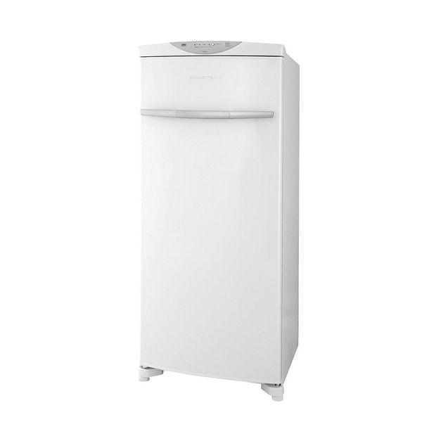 Freezer-Vertical-Brastemp-BVG24HB-197L-–-127-Volts