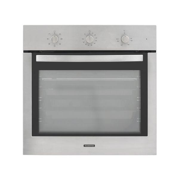 Forno-Eletrico-de-Embutir-Tramontina-New-Inox-Cook-–-220-Volts