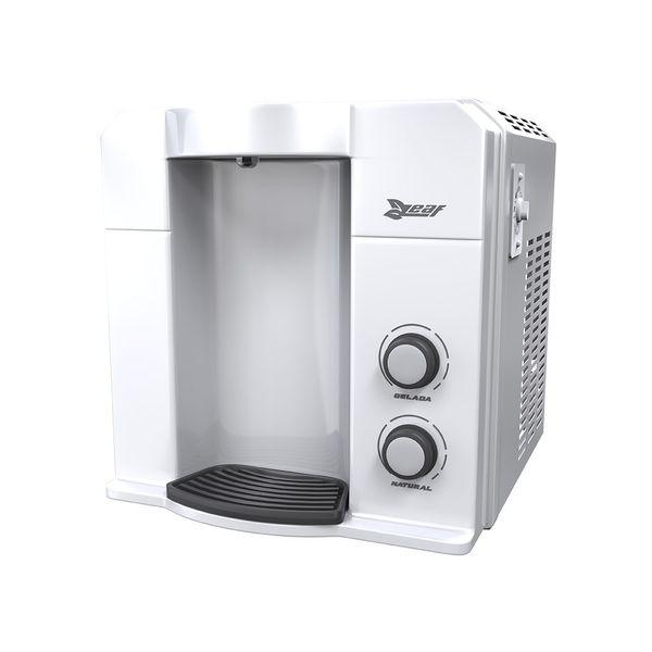 Purificador-de-Agua-Leaf-Pury-Eletrico-Branco-–-220-Volts