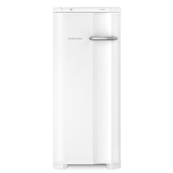Freezer-Vertical-Electrolux-Cycle-Defrost-145-Litros-FE18-–-220-Volts