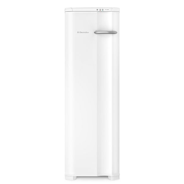 Freezer-Vertical-Electrolux-Cycle-Defrost-203-Litros-FE26-–-220-Volts