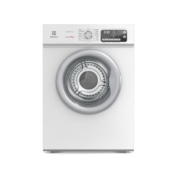 Secadora-de-Roupas-Electrolux-11Kg-Branca-STL11-–-127-Volts