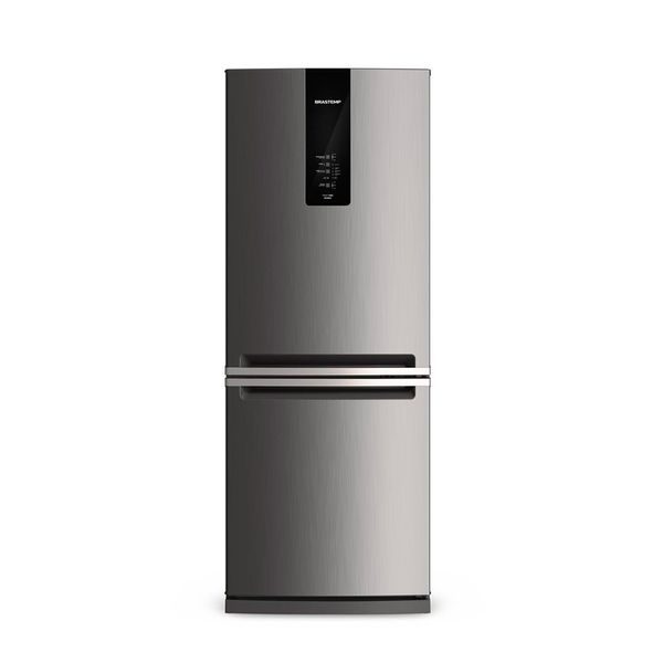 Refrigerador-Brastemp-Frost-Free-Inverse-443-Litros-BRE57AK---220-Volts-