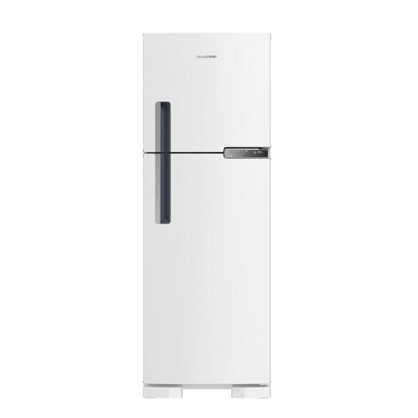 Refrigerador-Brastemp-Frost-Free-375-Litros-Branco-BRM44---127-Volts