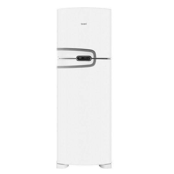 Refrigerador-Consul-Frost-Free-386-Litros-Branco-CRM43NB---127-Volts-