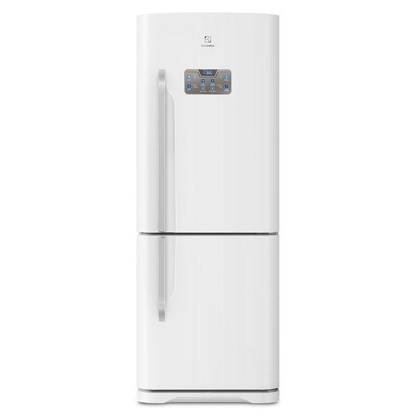 Refrigerador-Electrolux-Frost-Free-454-Litros-Branco-DB53---220-Volts