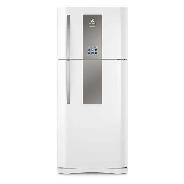 Refrigerador-Electrolux-Frost-Free-553-Litros-Branco-DF82---127-Volts
