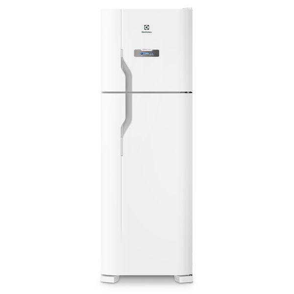 Refrigerador-Electrolux-Frost-Free-371-Litros-Branco-DFN41---220-Volts