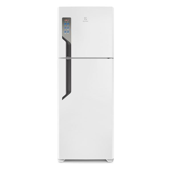Refrigerador-Electrolux-Top-Freezer-474-Litros-TF56---220-Volts