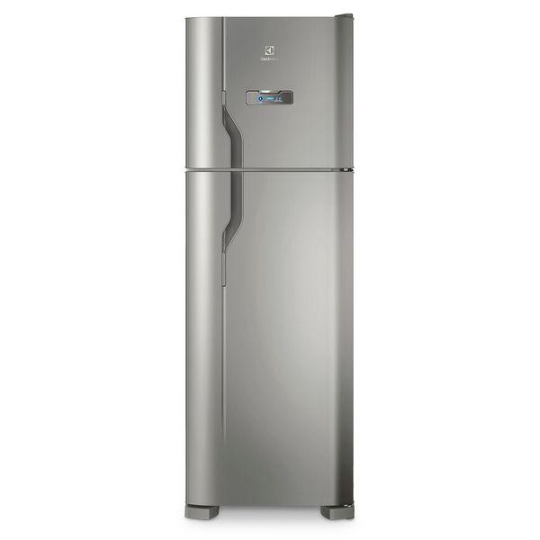 Refrigerador-Electrolux-Frost-Free-371-Litros-DFX41---220-Volts