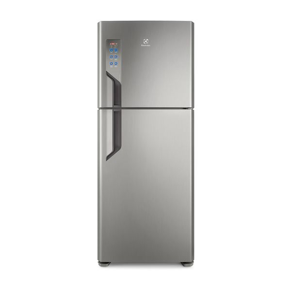 Refrigerador-Electrolux-Top-Freezer-431-Litros-Frost-free-TF55S-–-220-Volts