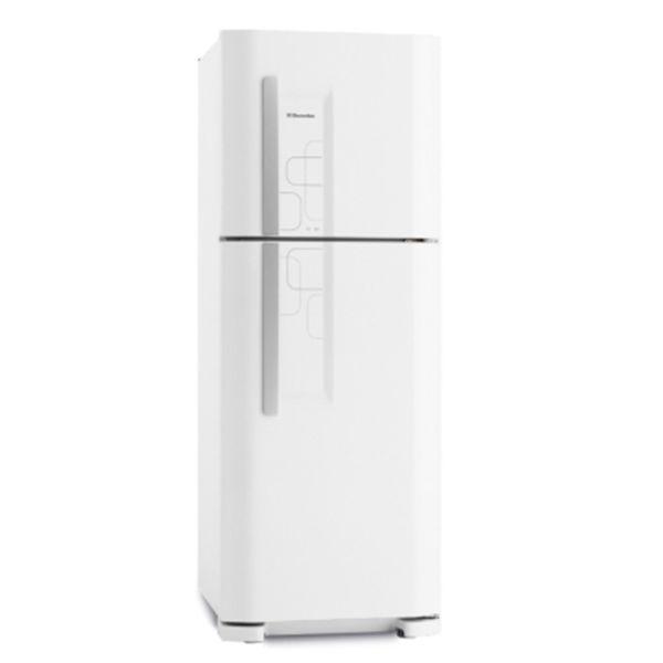 Refrigerador-Electrolux-Cycle-Defrost-2-Portas-475-Litros-Branco-DC51-–-220-Volts