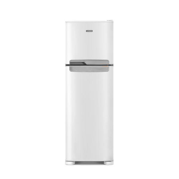 Refrigerador-Continental-Frost-Free-370-Litros-Branco-TC41-–-220-Volts