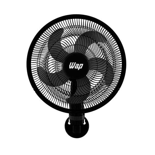 Ventilador-WAP-Rajada-Turbo-Parede-W130-Preto-50-cm-FW046359-–-220-Volts