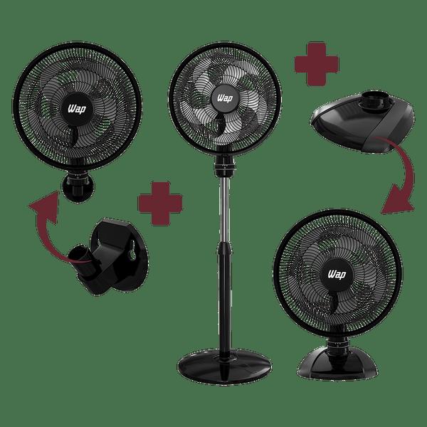 Ventilador-Wap-Rajada-Turbo-W130-3-em-1-50CM-Preto-FW046356-–-127-Volts