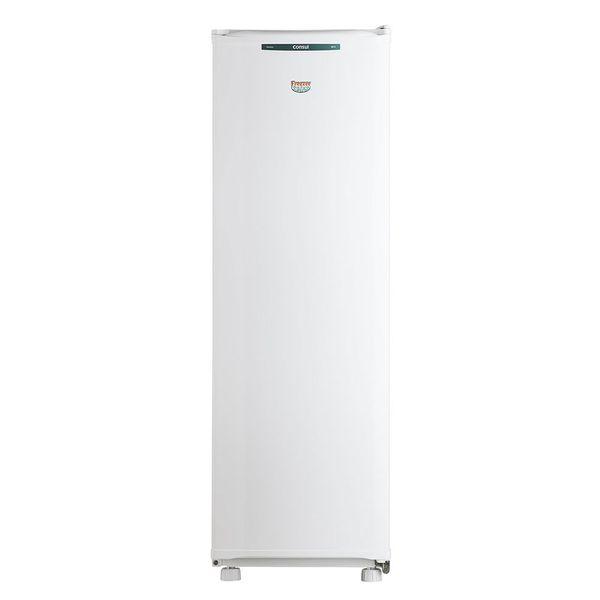 Freezer-Vertical-Consul-142-Litros-CVU20GB-–-220-Volts