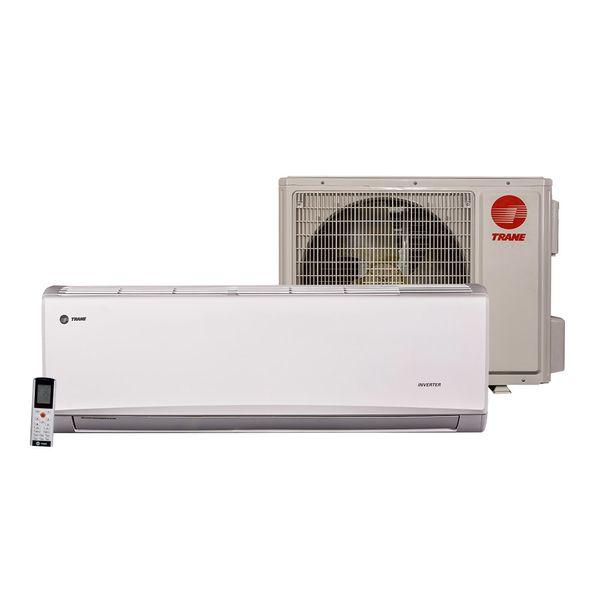 Ar-Condicionado-Split-Inverter-Trane-24.000-BTU-h-Quente-e-Frio-4MXW1624A1000BR-–-220-Volts