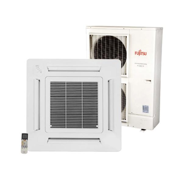 Ar-Condicionado-Split-Cassete-Inverter-Fujitsu-48.000-BTU-h-Quente-e-Frio-Trifasico-–-220-volts