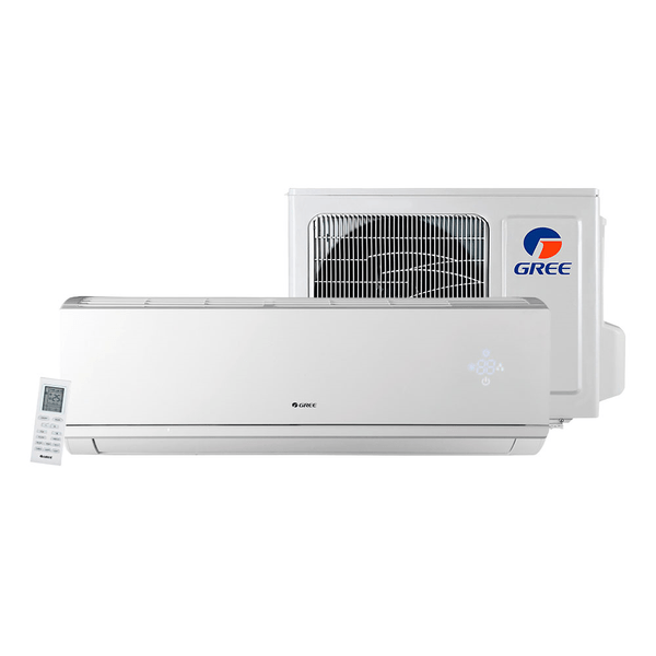 Ar-Condicionado-Split-Hi-Wall-Gree-Eco-Garden-Inverter-32.000-BTU-h-Frio-Monofasico-–-220-Volts