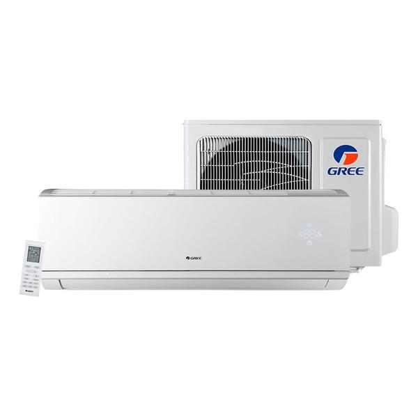 Ar-Condicionado-Split-Hi-Wall-Gree-Eco-Garden-Inverter-32.000-BTU-h-Quente-e-Frio-Monofasico-–-220-Volts
