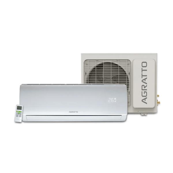Ar-Condicionado-Split-Hi-Wall-Agratto-Eco-30.000-BTU-h-Quente-e-Frio-Monofasico-–-220-Volts