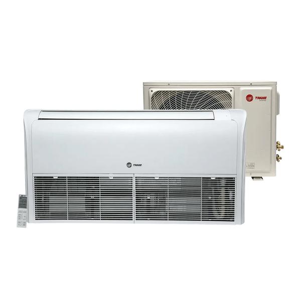 Ar-Condicionado-Split-Piso-Teto-Trane-Inverter-36.000-BTU-h-Quente-e-Frio-Monofasico-–-220-Volts