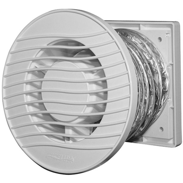 Kit-Exaustor-para-Banheiro-Mega-34-–-Bivolt