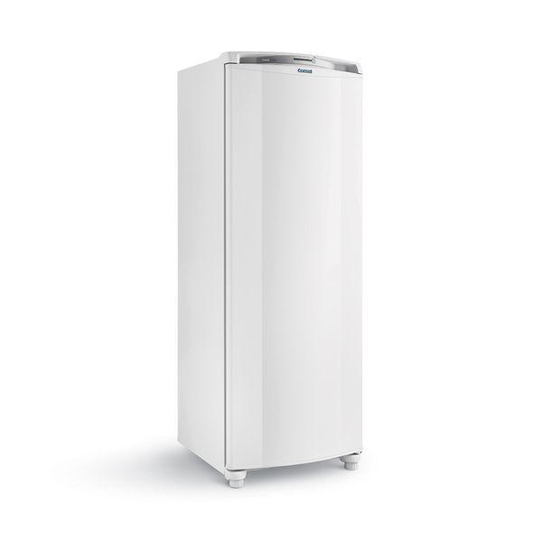 Refrigerador-Consul-Frost-Free-342-Litros-Branco-CRB39AB-–-220-Volts