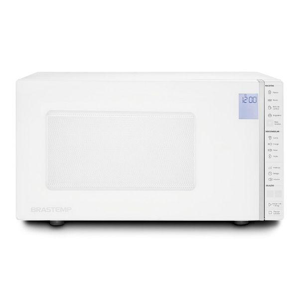 Micro-ondas-Brastemp-32-Litros-Branco-BMS45CB-–-220-Volts