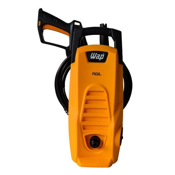 Lavadora-de-Alta-Pressao-Wap-Agil-1800-FW004193-–-220-Volts-