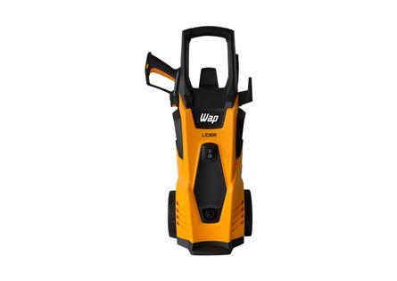 Lavadora-de-Alta-Pressao-Wap-Lider-2200-FW004194-–-127-Volts