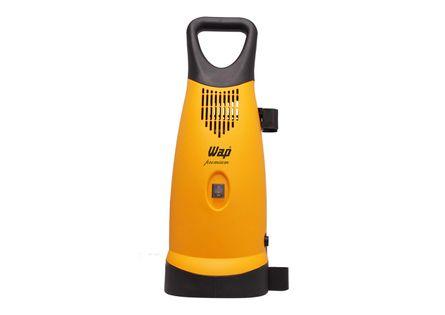 Lavadora-de-Alta-Pressao-Wap-Premium-2600-31020022-–-220-Volts