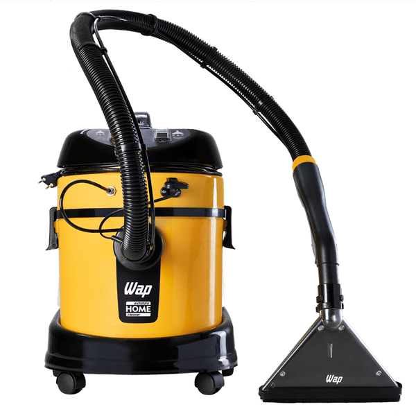 Extratora-Wap-Home-Cleaner-FW005465-–-220-Volts