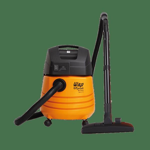 Aspirador-de-Po-e-Agua-Wap-GT-Profi-20-20000121-–-127-Volts