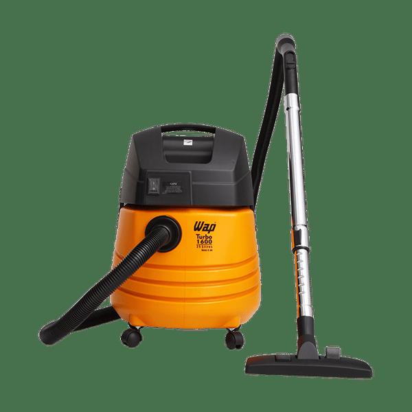 Aspirador-de-Po-e-Agua-Wap-Turbo-1600-20000226-–-220-Volts