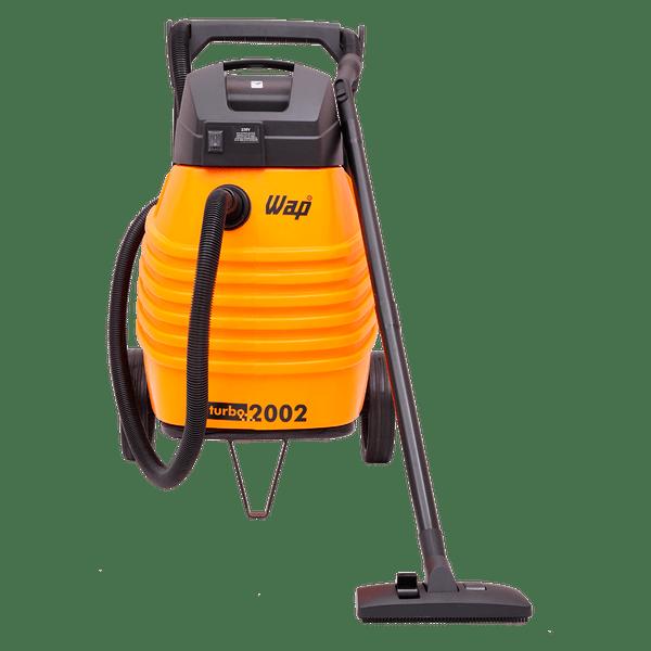 Aspirador-de-Po-e-Agua-Wap-Turbo-2002-20200202-–-220-Volts