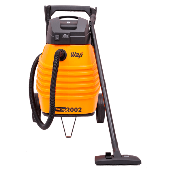 Aspirador-de-Po-e-Agua-Wap-Turbo-2002-20200201-–-127-Volts-