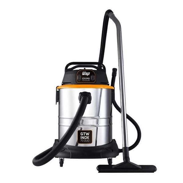 Aspirador-de-Po-e-Agua-Wap-Gtw-Inox-70-Duo-FW006252-–-127-Volts