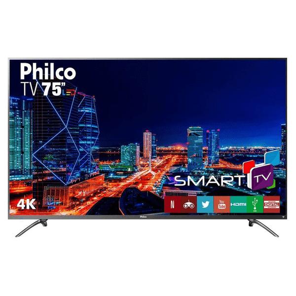 Smart-TV-Philco-75--4K-Led-e-Netflix-PTV75E30-–-Bivolt-