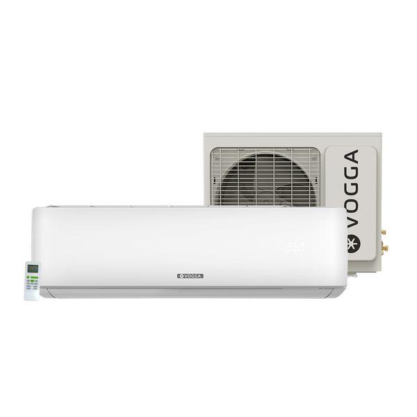 Ar-Condicionado-Split-Hi-Wall-Vogga-30.000-BTU-h-Frio-Monofasico-VOGE30F-–-220-Volts