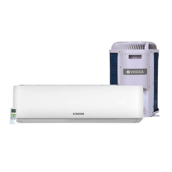 Ar-Condicionado-Split-Hi-Wall-Vogga-9.000-BTU-h-Frio-Monofasico-VOGET9F-–-220-Volt