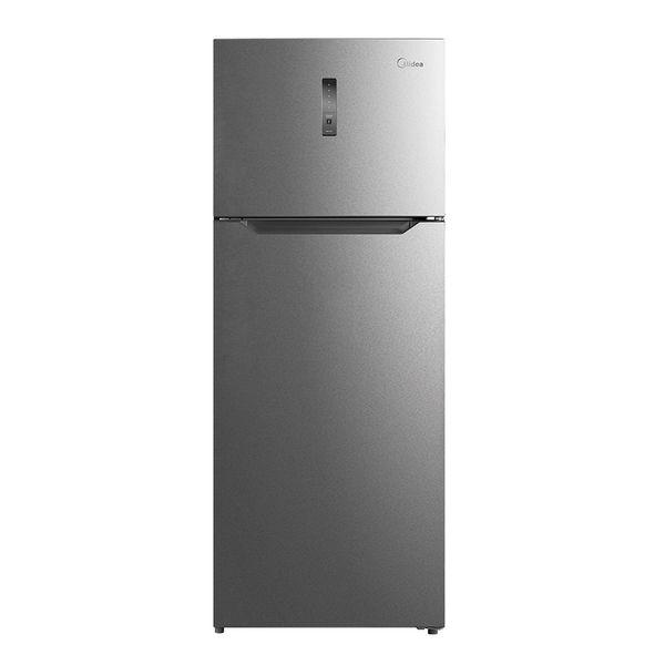 Refrigerador-Midea-Frost-Free-480-Litros-Inox-MD-RT507-–-220-Volts