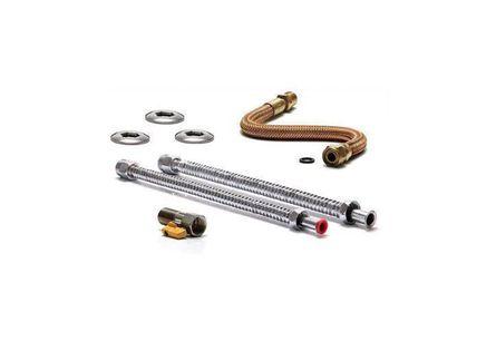 Kit-Ligacao-para-Aquecedores-a-Gas-Distak-40cm-e-Rosca-1-2--007102
