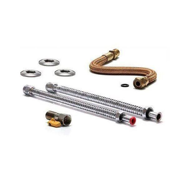Kit-Ligacao-para-Aquecedores-a-Gas-Distak-40cm-e-Rosca-3-4--0071246750