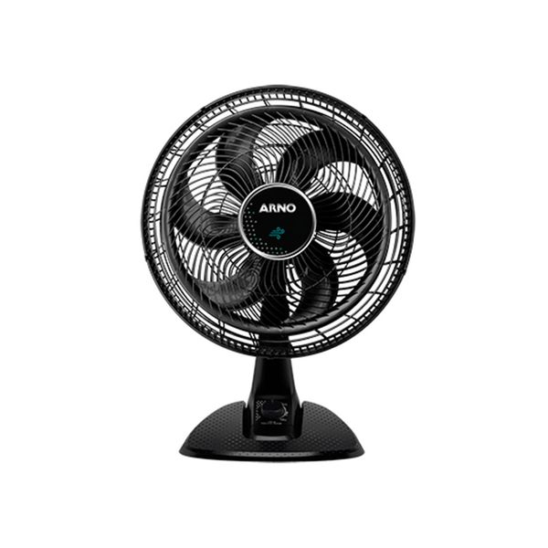 Ventilador-de-Mesa-Arno-40cm-Ultra-Silence-Force-Desmontavel-Preto-VD40-–-127-Volts-